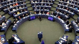 Bei Grundsatzfragen bleibe Juncker die Antworten schuldig, schreibt SRF-Korrespondent Sebastian Ramspeck in seiner Analyse.