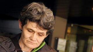 «Whistleblower werden oft zum Täter gemacht»