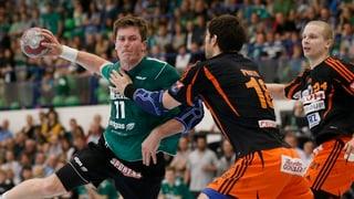 Wacker Thun bleibt im Meister-Rennen