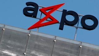 Axpo: Wasserkraftwerke sind zum Verkauf ausgeschrieben