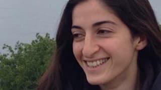 Tirchia arrestescha schurnalista tudestga
