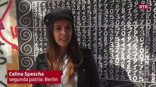 Duas patrias: Svizra e Tudestga il medem mument (Artitgel cuntegn video)
