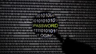 Rekord-Hack: Eine Milliarde Yahoo-Konten ausgespäht