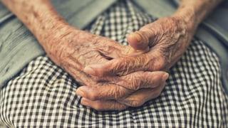 Cassas da pensiun mantegnan lur grad da garanzia