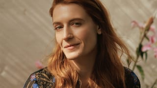 Gewinne Tickets für Florence + The Machine