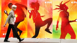 15 Jahre iPod: Heute hören wir Musik anders