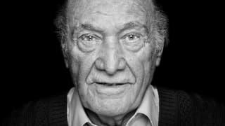 Oral History soll vor dem Vergessen des Holocausts bewahren