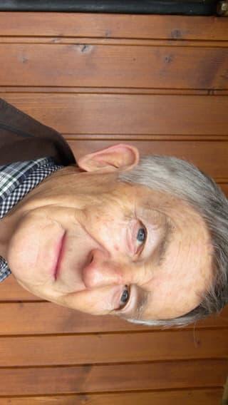 Uri ehrt das kulturelle Wirken von Josef Herger-Kaufmann