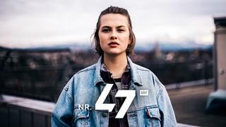 Beziehung, Stress und die 1. Wohnung – darum dreht sich «Nr. 47»