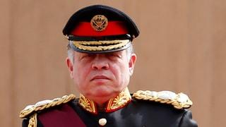 Jordanien kündigt dem IS «gnadenlosen Krieg» an