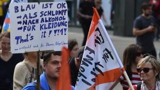 «Der Ruf der FPÖ ist total ruiniert»