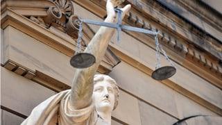 Kind vernachlässigt: Anklage wegen vorsätzlicher Tötung