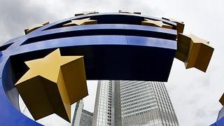 EZB kauft ab heute Staatsanleihen: Segen oder Fluch?
