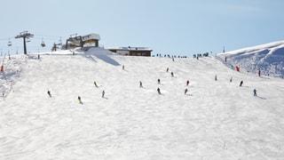 Ski-Tageskarten erneut teurer