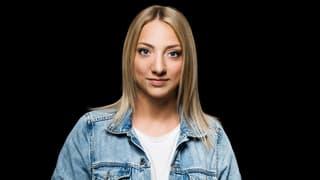 Anna Zöllig: «Am Jöggelitisch besiege ich fast jeden» (Artikel enthält Bildergalerie)