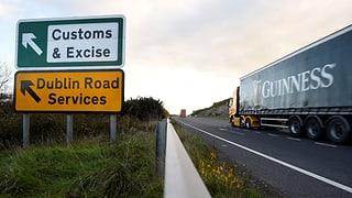 Wie sich irische Hersteller auf den Brexit vorbereiten