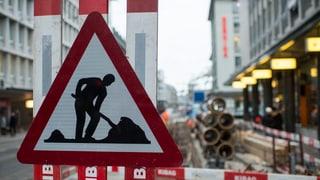 Lohndumping-Initiative: Notwendig oder schädlich?