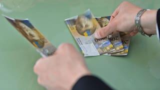 Pensionskasse Solothurn: Erlinsbach hat schon bezahlt