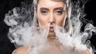 Video «E-Zigarette, Jung und dement, Offene Rechnungen, «Anno Puls»» abspielen