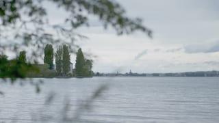 Video «Auf der Seeseite – Die Medikamentenversuche von Münsterlingen» abspielen