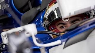 Sauber: Keine Zusammenarbeit mit Honda