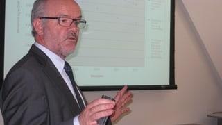 Appenzell Ausserrhoden: Regierung schnürt Sparpaket