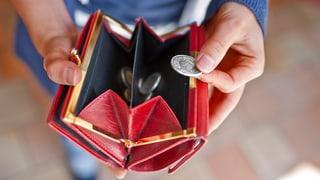 «Eine kleine finanzielle Entlastung, aber ein wichtiges Zeichen»