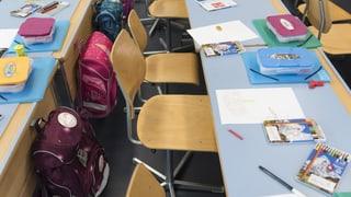 Deutsch, Mathematik – und Tourismus