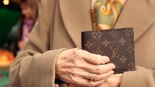 Solothurner Pensionskasse: Rentner sollen Finanzloch mitstopfen