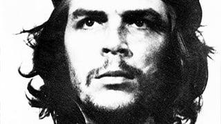 Che Guevara: Freiheitskämpfer oder Terrorist?