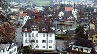 Im Budget des Kantons Obwalden klafft ein Loch von 43 Millionen
