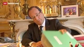 Steuerdaten: Paris eifert nun Berlin nach