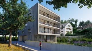 Klares Ja zu neuem Schulhaus in Bern