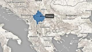 Kosovo – instabil, korrupt, arm