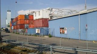 Pharma und Rheinhäfen sollen mehr Unterstützung erhalten