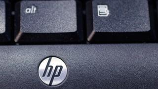 Aus Hewlett-Packard werden zwei Unternehmen