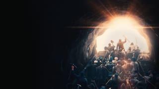 Durchbruch des Jahrhunderts – Mythos und Wahrheit am Gotthard