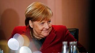 Wer in Davos für Aufsehen sorgen könnte (Artikel enthält Video)