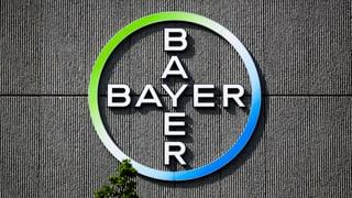 Bayer-Monsanto-Deal: «Bislang unbekannte Marktmacht»