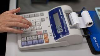 Baselbieter Parteien wollen ihre Finanzen nicht offenlegen