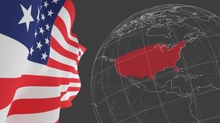 Deutsche, Italiener, Mexikaner – Migration in die USA