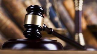 Die Menschenrechts-Richter fremdeln mit den Medien