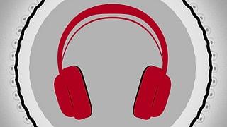 Diese Folgen von «Input» muss man gehört haben (Artikel enthält Audio)
