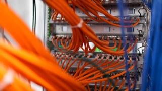 Das Luzerner IT-Debakel wird untersucht