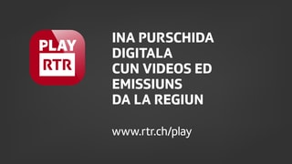 Play RTR Minisguard sin Play RTR
