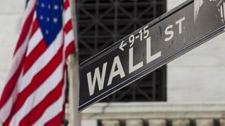 Fed könnte Leitzinsen im September erhöhen