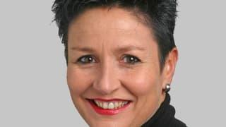 Daniela Schneeberger: «An eine Abwahl habe ich noch nie gedacht»