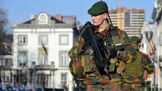 «Scharia4Belgium» – Belgiens Problem mit den Islamisten