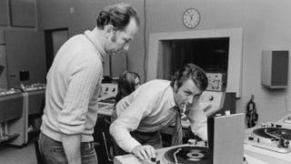 Nachtexpress: Die Geschichte seit 1969