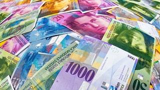Pensionskassen: Hunderte Millionen lassen sich sparen